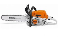 Stihl Chainsaw Spare Parts